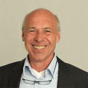 Werner Chovanec peoplecheck.de